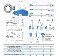 PRO-AL-Troliu-Manual-cu-Cablu-Tirfor