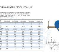 PRO-BC-Clema-pentru-Profil-I-sau-H