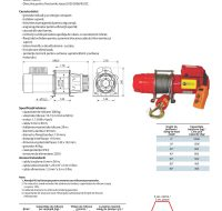 PRO-CP300-Winch-Electric