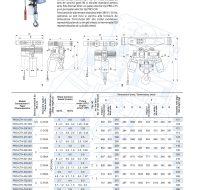 PRO-CTH-Palan-Electric-Trifazic-cu-Troliu-Actionat-Electric