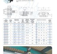 PRO-CV-Port-Palan-Electric-Monosina