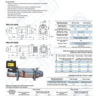 PRO-DV-6000-si-PRO-DV-9000-Winch-uri-de-Recuperare