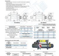PRO-DV-6000i-si-PRO-DV-9000i-Winch-uri-de-Recuperare