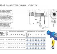 PRO-HF-Palan-Electric-cu-Cablu-la-Punct-Fix