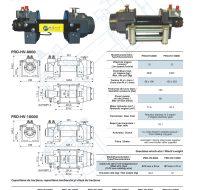 PRO-HV-800-si-PRO-HV-10000-Winch-uri-Hidraulice-de-Recuperare