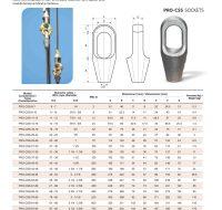 Terminatii-Papuci-de-Cablu-Sockets