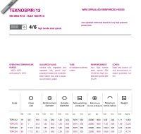 Teknospir13